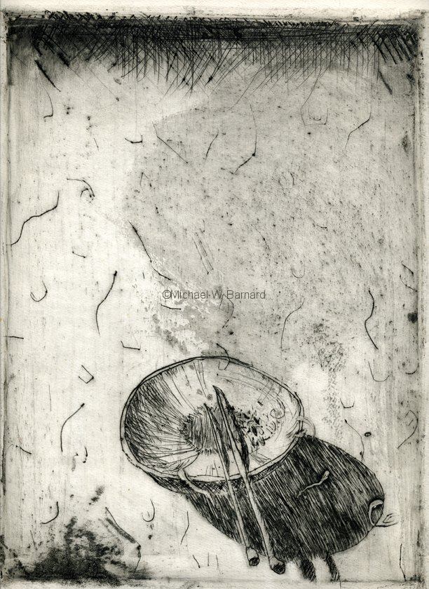 bowlchopsprint_1966054