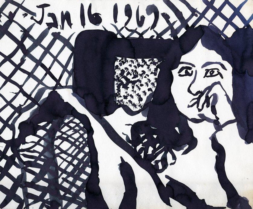 drawingfull_jan16_1969