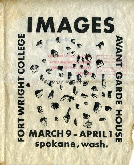 exhibit1969_flierinside