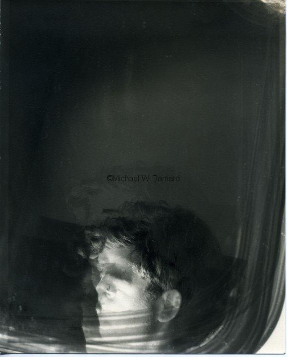 selfwindow1966photo