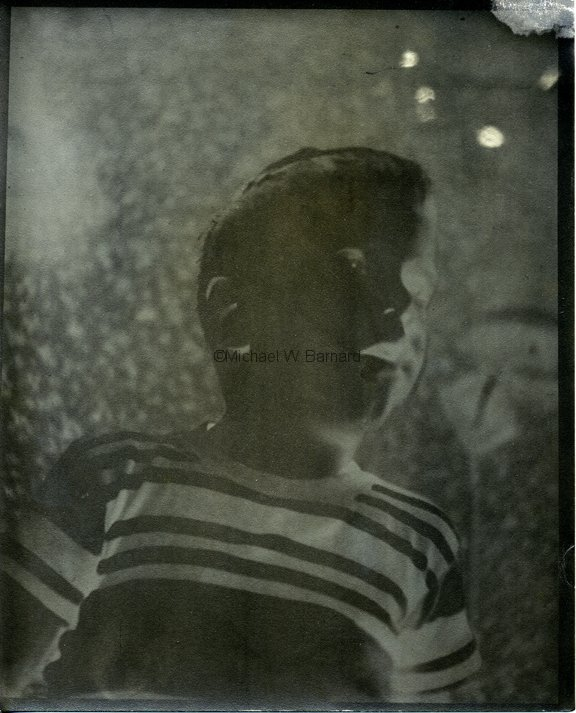 solarizedbrian_50s_1966_corr