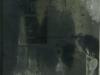 solarizedmike_50s_1966_corr