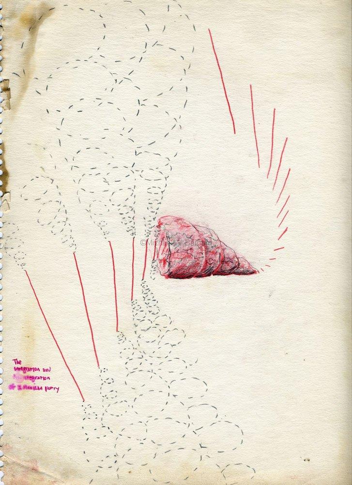 disintegrationmexicanpastry