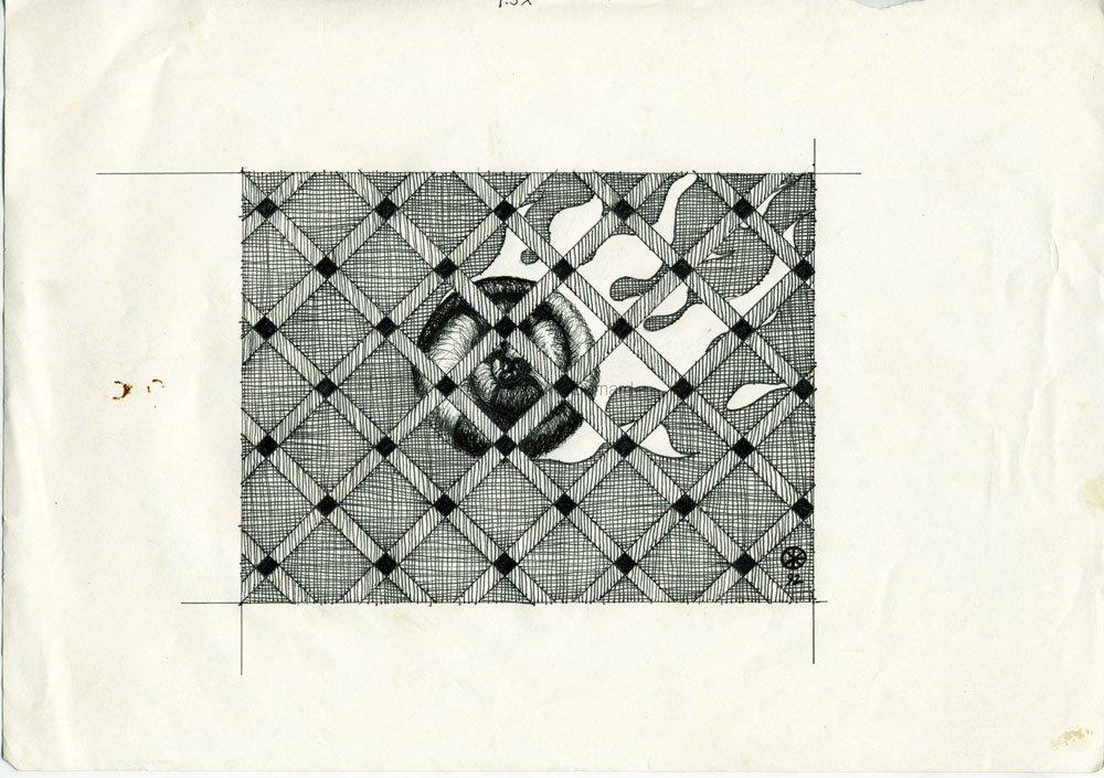flamingdisk_bw_grid1992