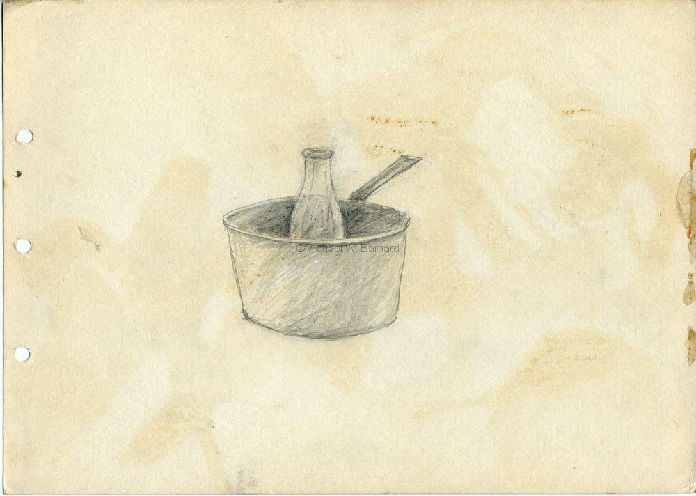 milkbottleinpan8-67