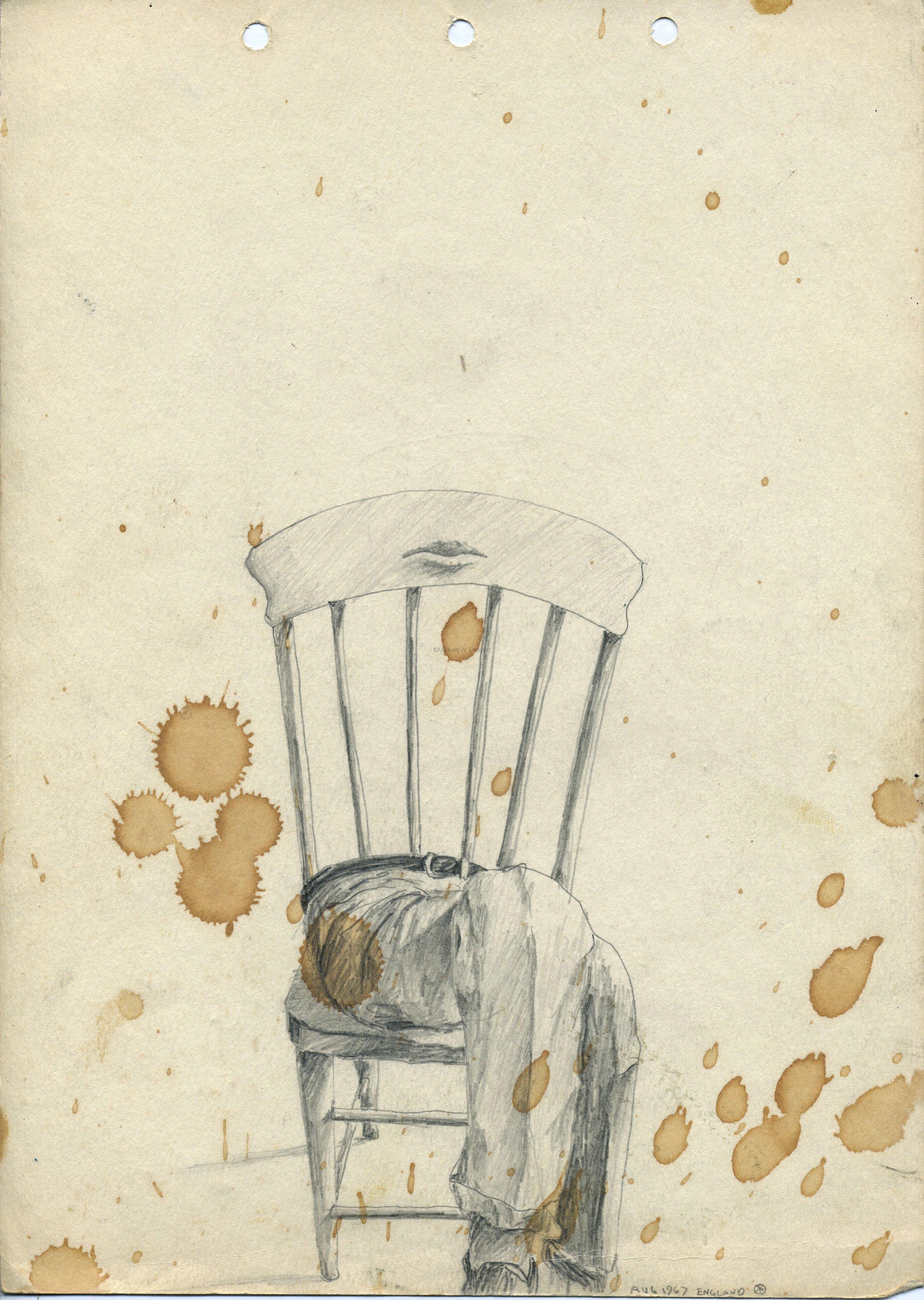 seatedchair_1967