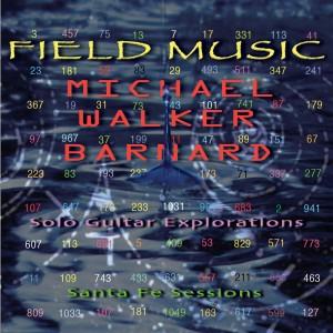 fieldmusiccoverrevforweb